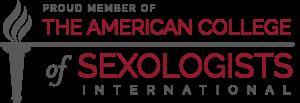 ACS-logo-memberof