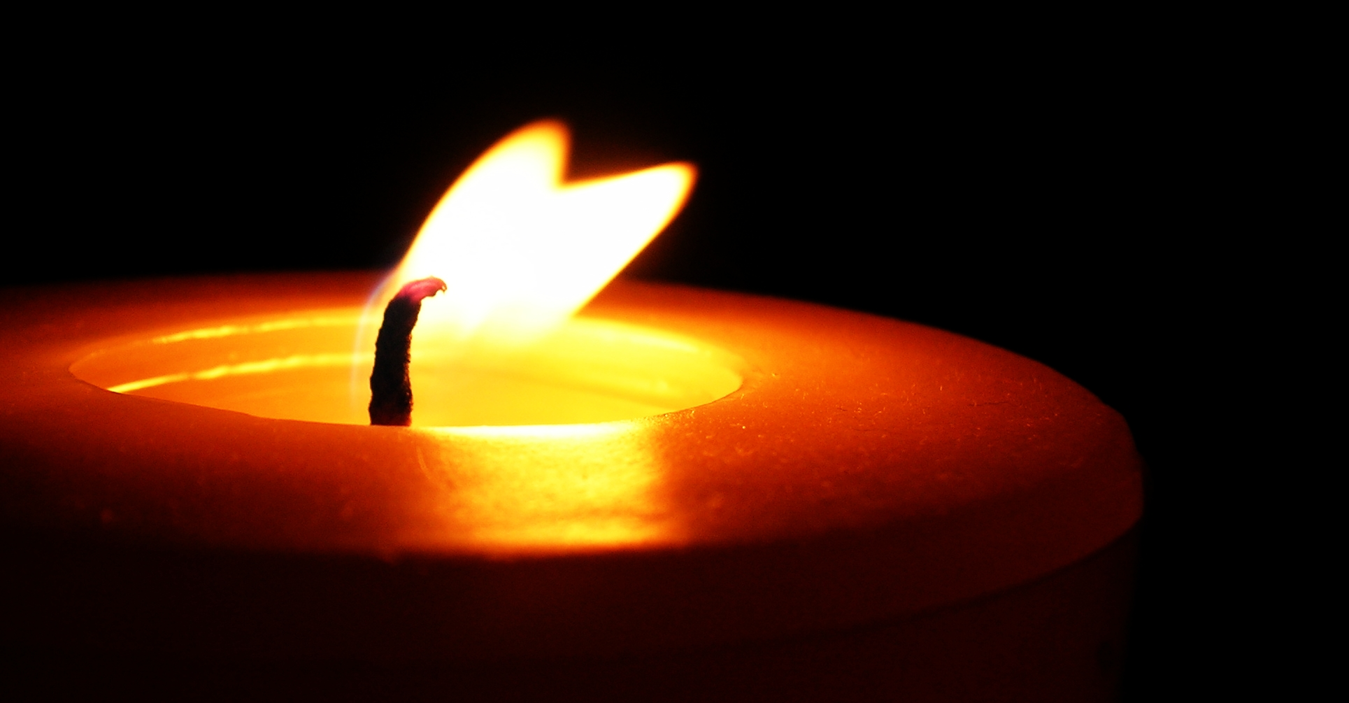 candle (7)