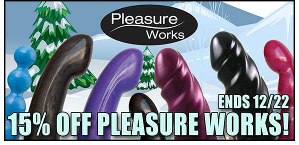Sex Toy Closeout 12