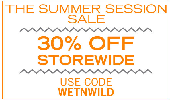 Tantus' July Sale