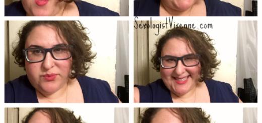 Short Hair Collage_wm 3.8.15